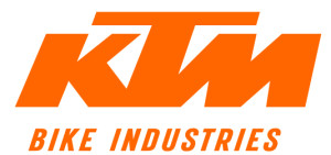 KTM_Logo-RGB_Orange_onWhite_Vertical