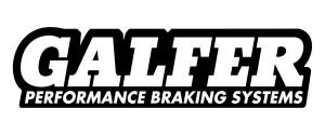 logo_galfer_slogan