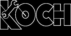 koch_logo_black