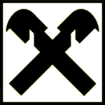 raif-sw