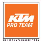 LO_KTM PRO TEAM-web