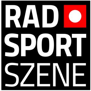 RAD.SPORT.SZENE Logo