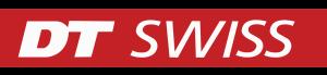 dtswiss_logo