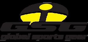 logo-giessegi_2