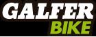 logo_bike