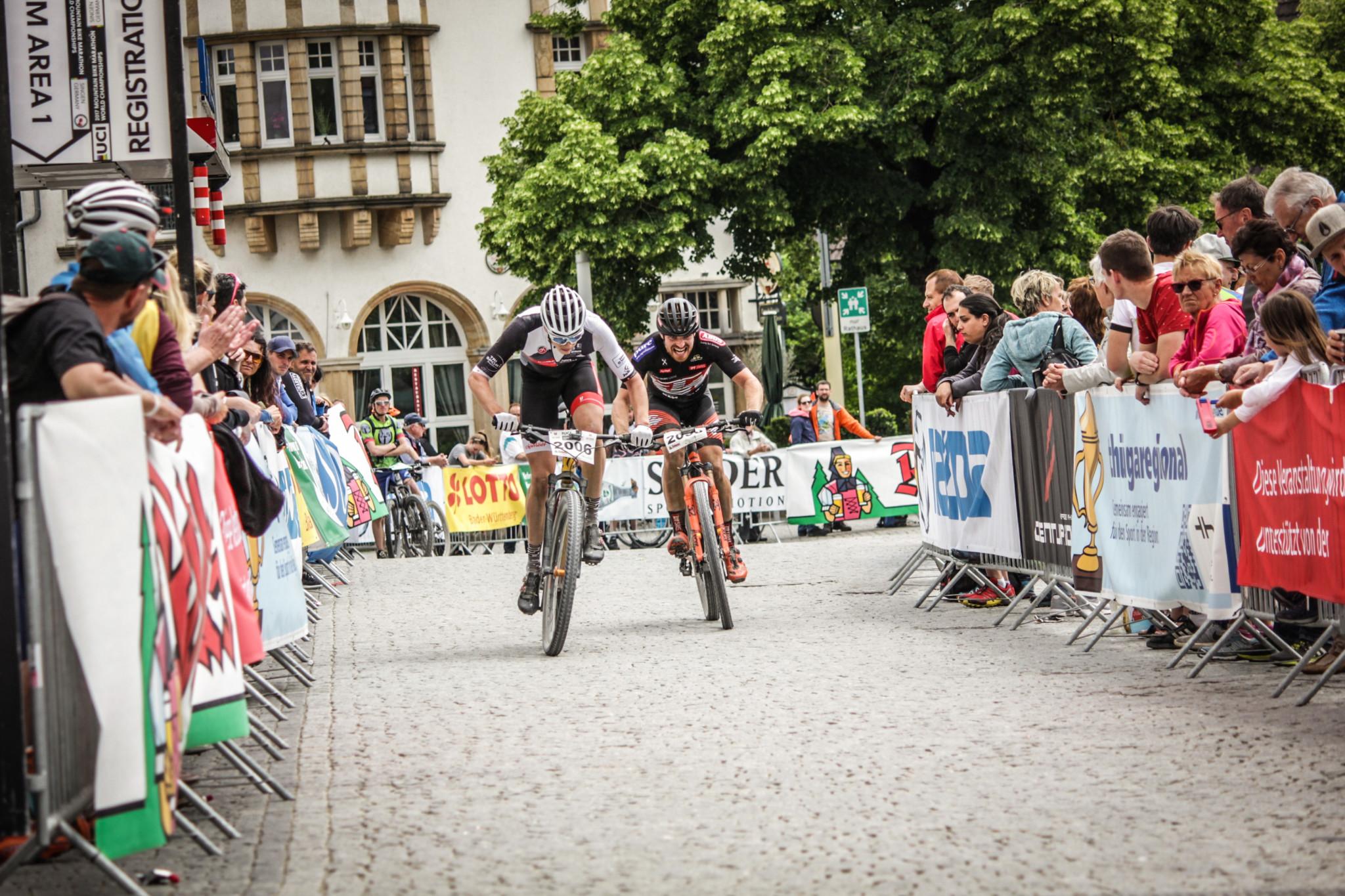 UCI-Marathon-Series-Singen-DE-Manuel-Pliem-Finish-C-Sportograf